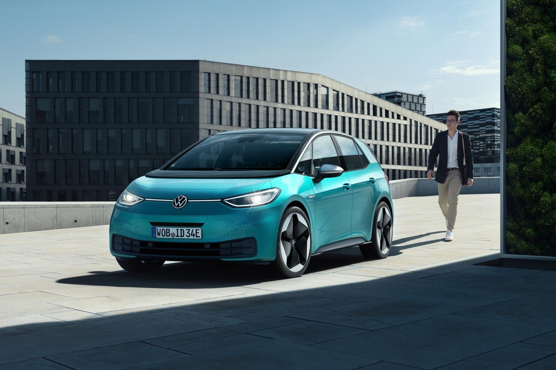 Volkswagen_ID.3_-Small-10143