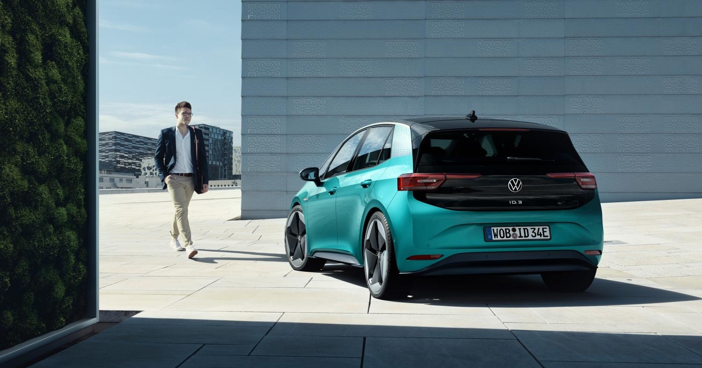 Volkswagen_ID.3_-Small-10144