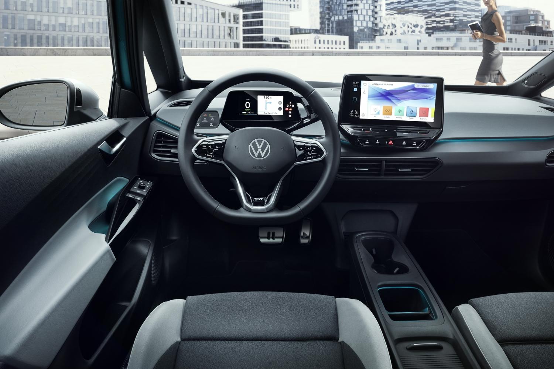 Volkswagen_ID.3_-Small-10150