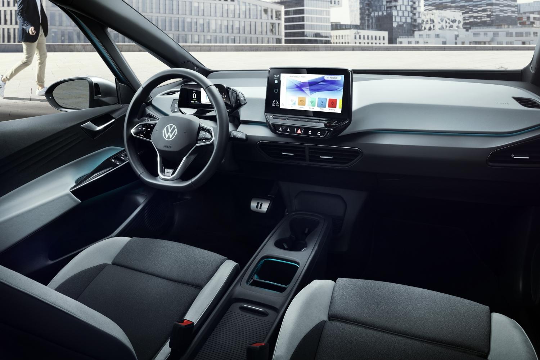 Volkswagen_ID.3_-Small-10151