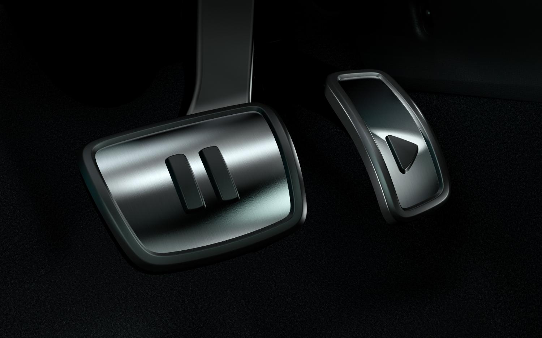 Volkswagen_ID.3_-Small-10156