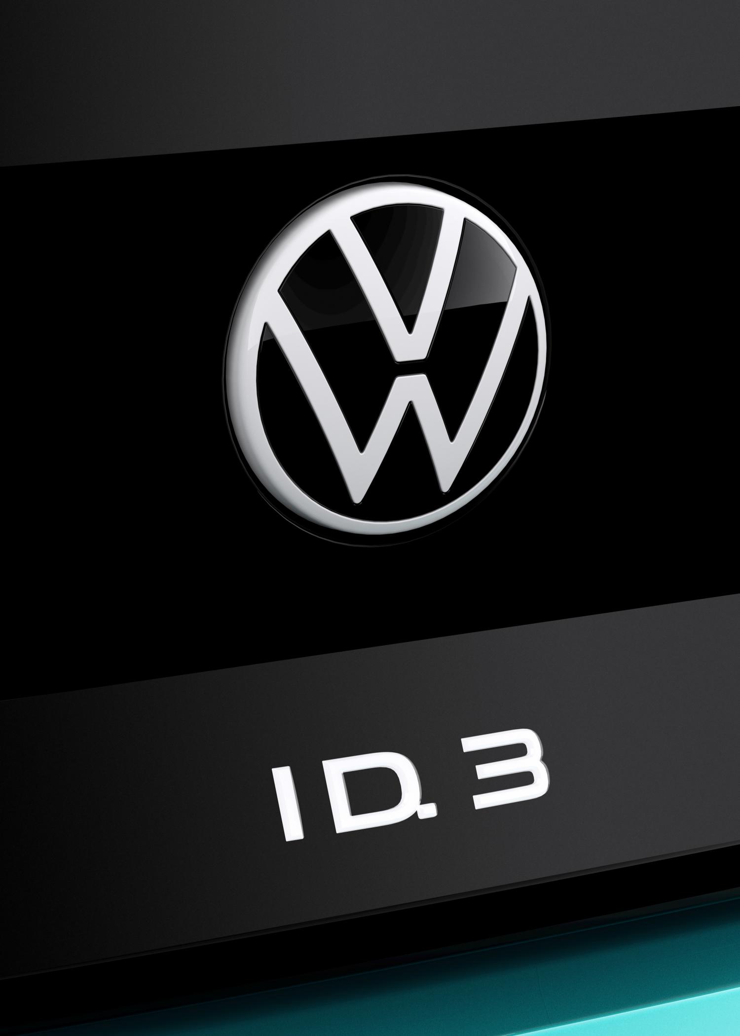 Volkswagen_ID.3_-Small-10157