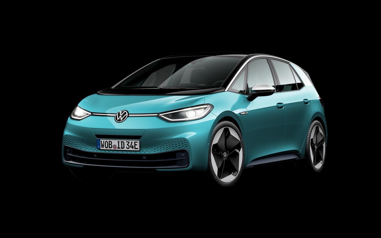 Volkswagen_ID.3_-Small-10158