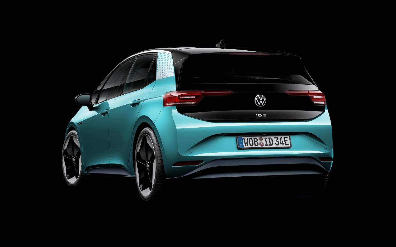 Volkswagen_ID.3_-Small-10160