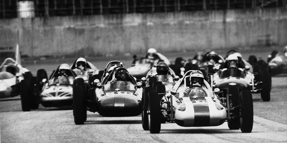 volkswagen_motorsport_to_celebrate_50th_anniversary_of_formula_vee_at_rolex_24_at_daytona_3173