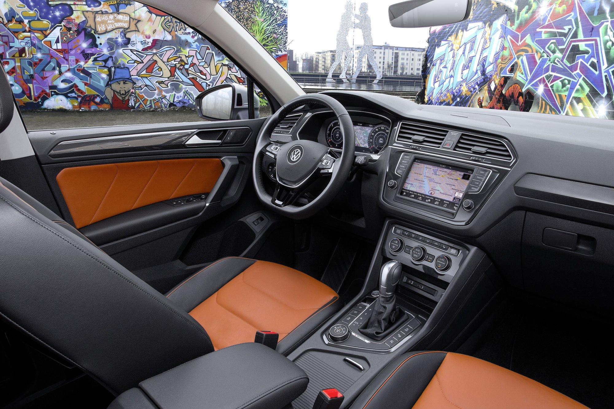Volkswagen_Tiguan_23_2
