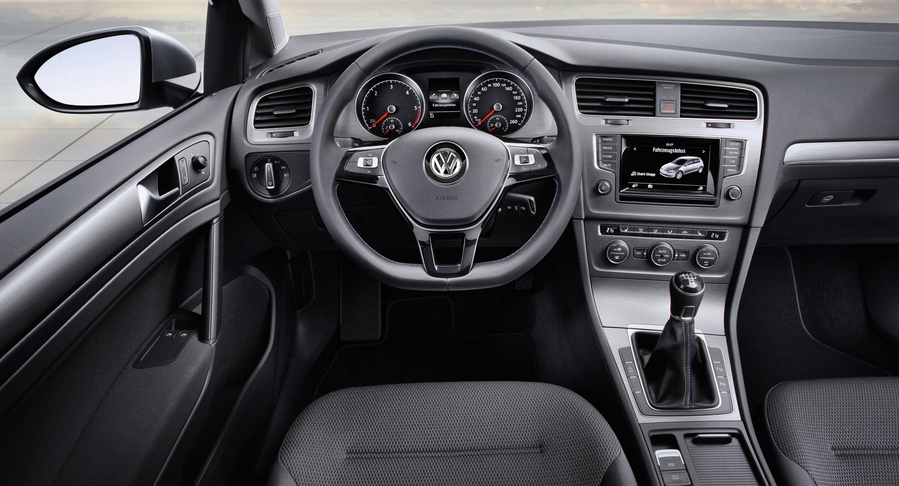 volskwagen golf bluemotion concept 2 e1348728763395 960x519