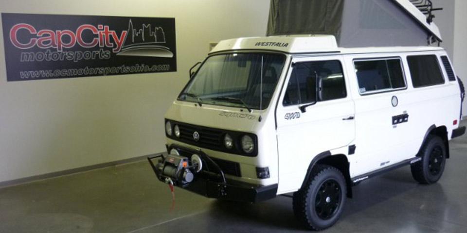 vsc-2-960