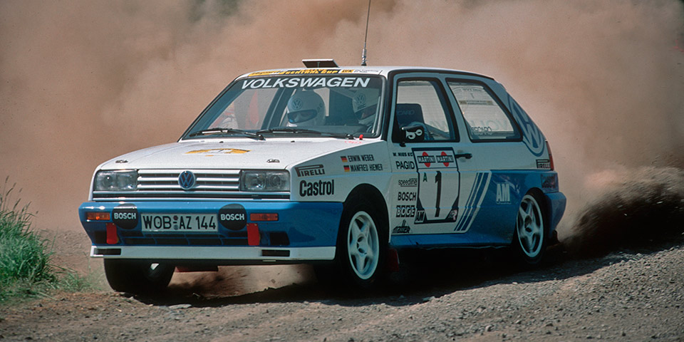 vw-rally-legends