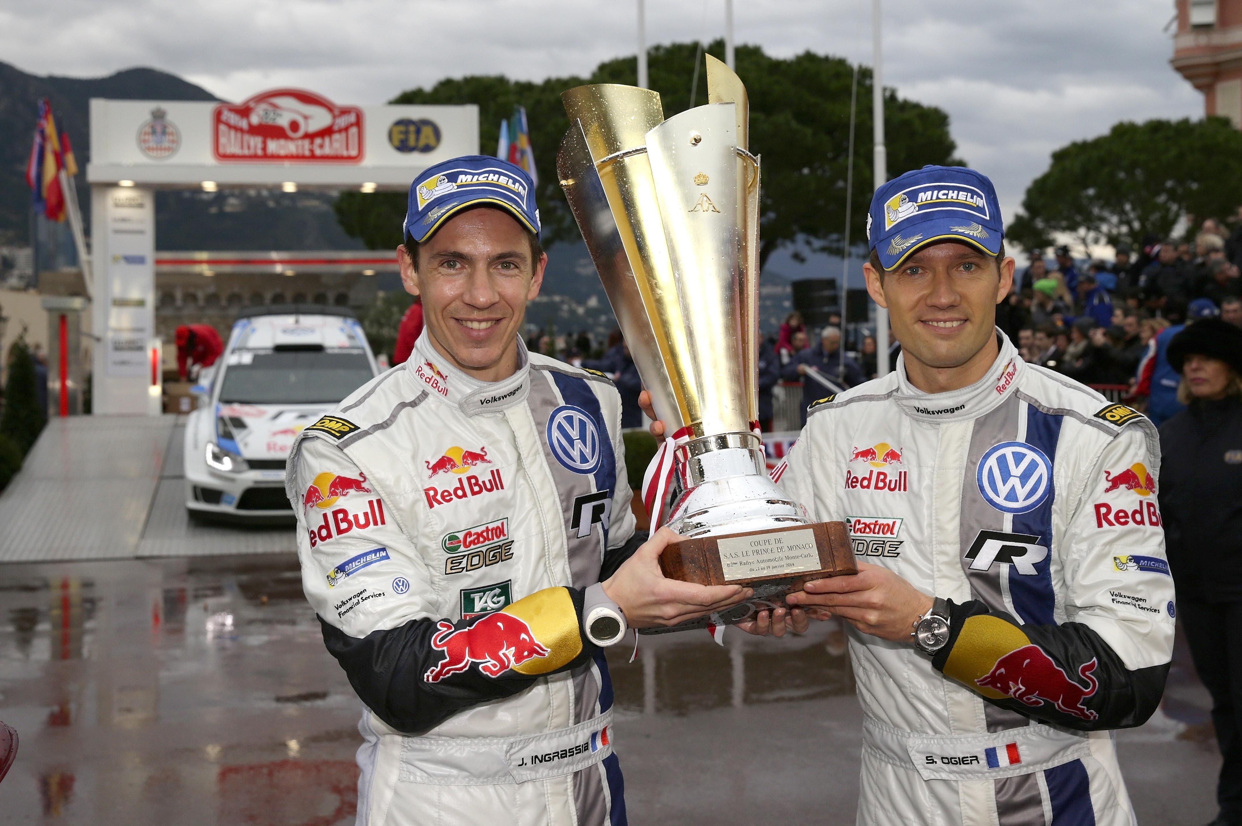 VW 2014 WRC 01 BK1 3483 600x399