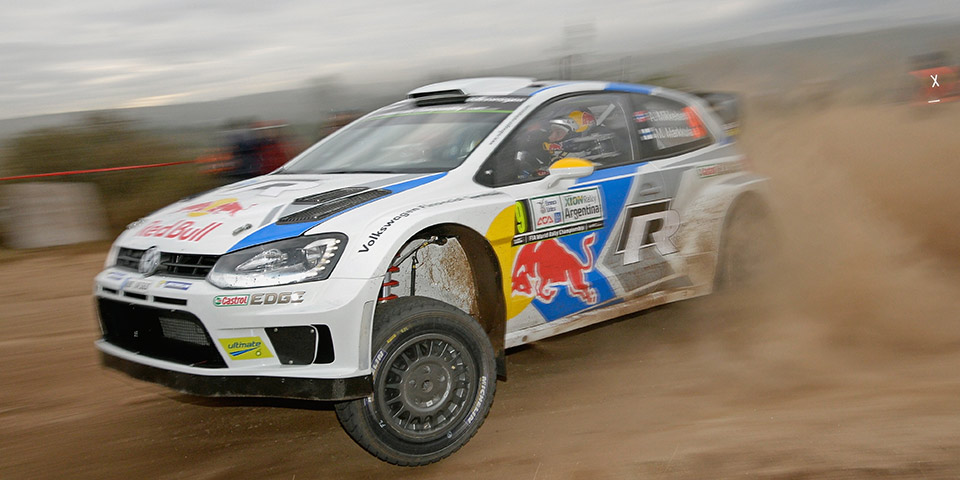 vw-rally-argentina