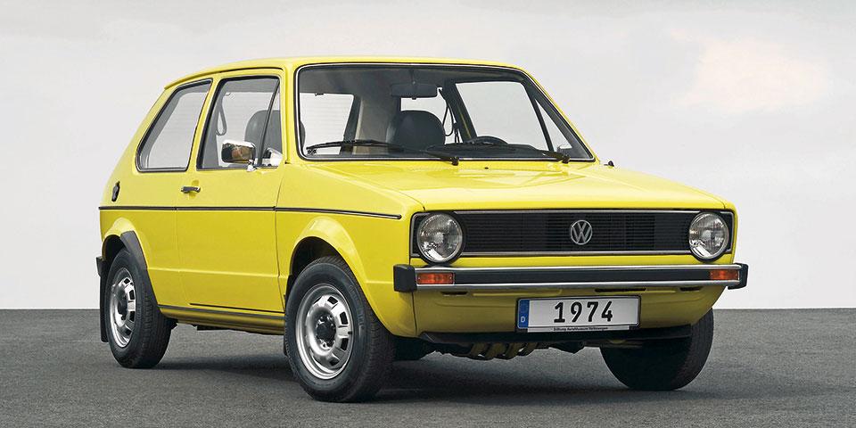 vw automuseum 110x60
