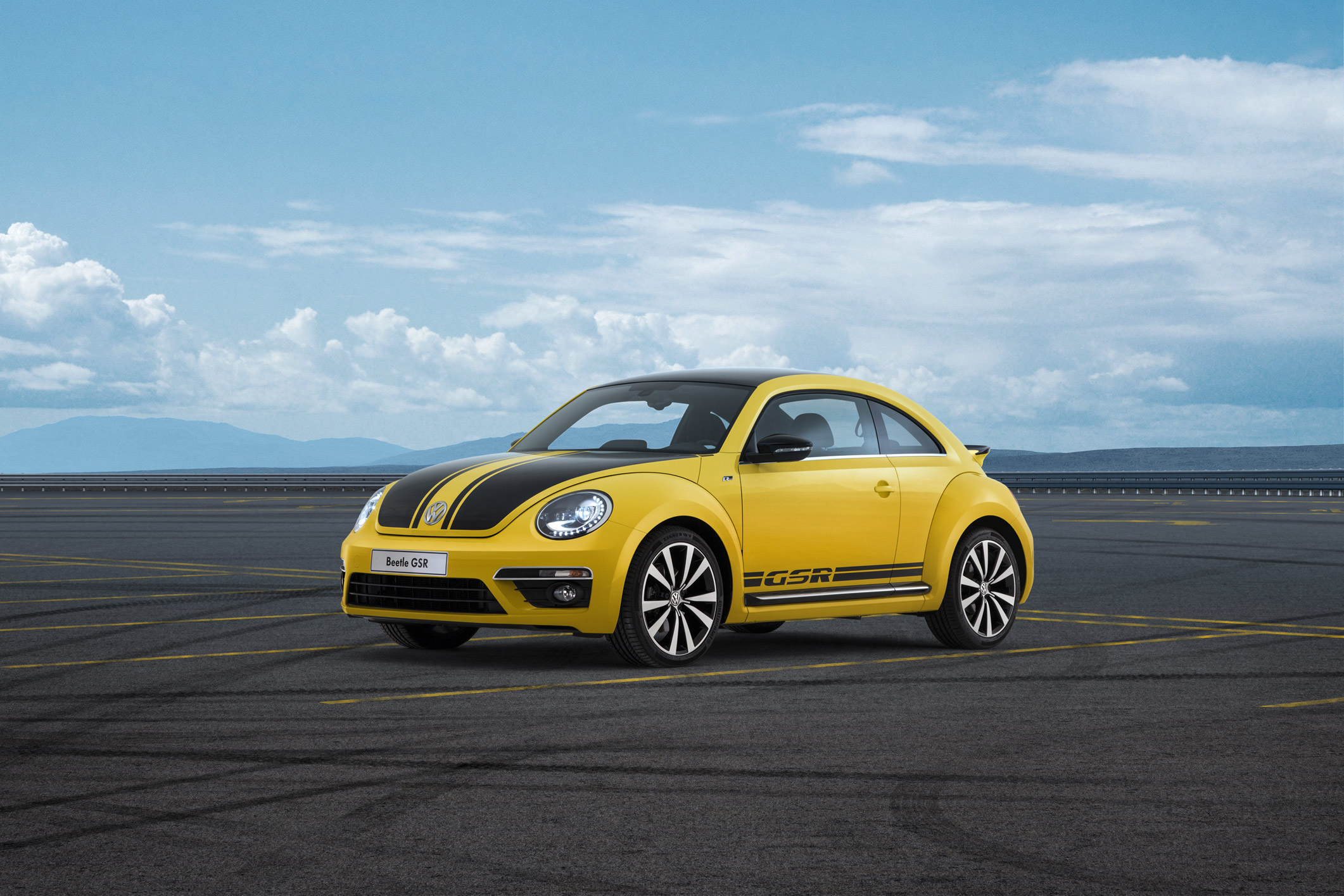 vw beetle gsr1 110x60