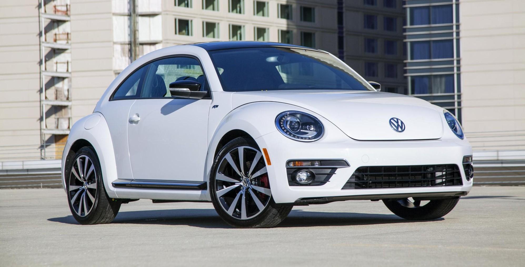 VW Beetle R Line e1367590020340 600x305
