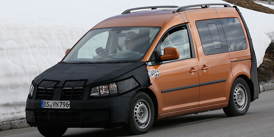 VW-Caddy-2