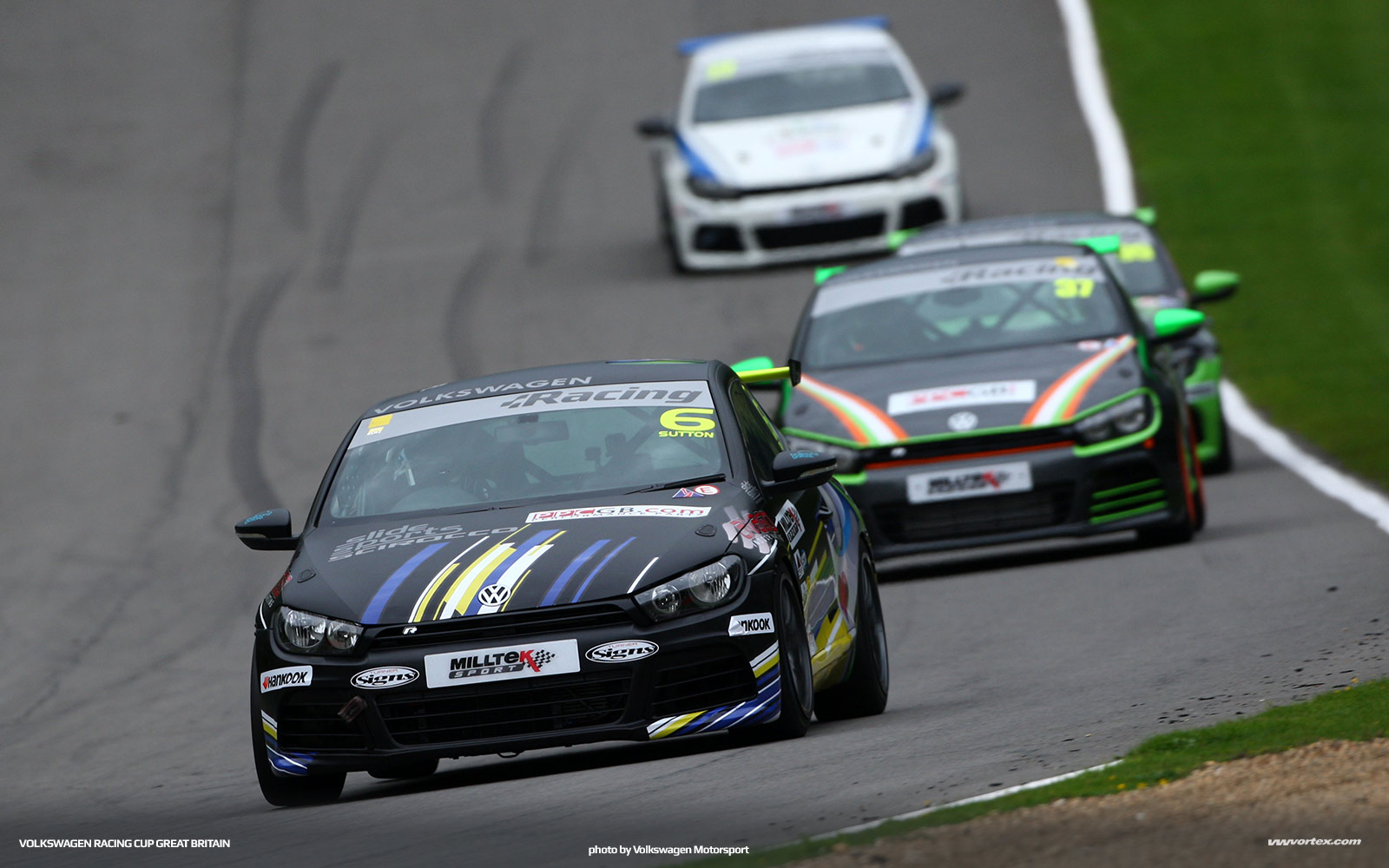 VW-CUP-GB