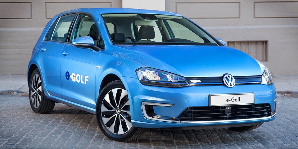 vw-e-golf-364