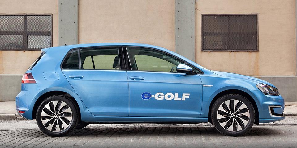 vw-e-golf-368