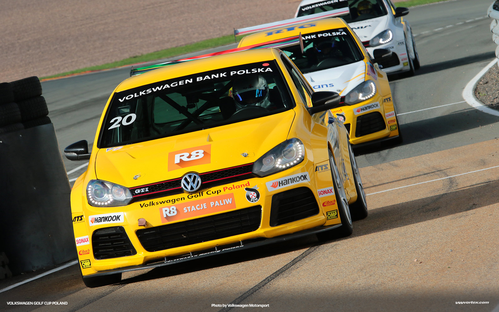 VW-GOLF-CUP-POLAND