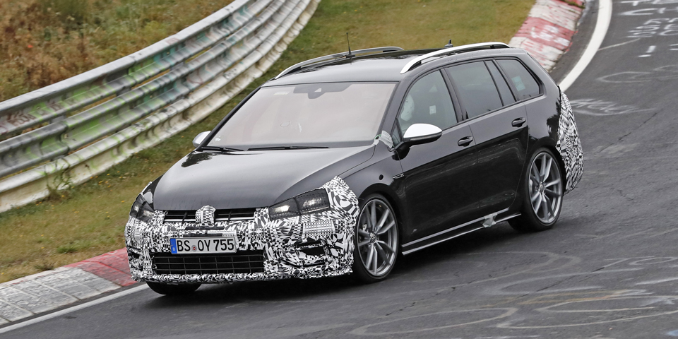 VW-Golf-R-facelift-Ring-3