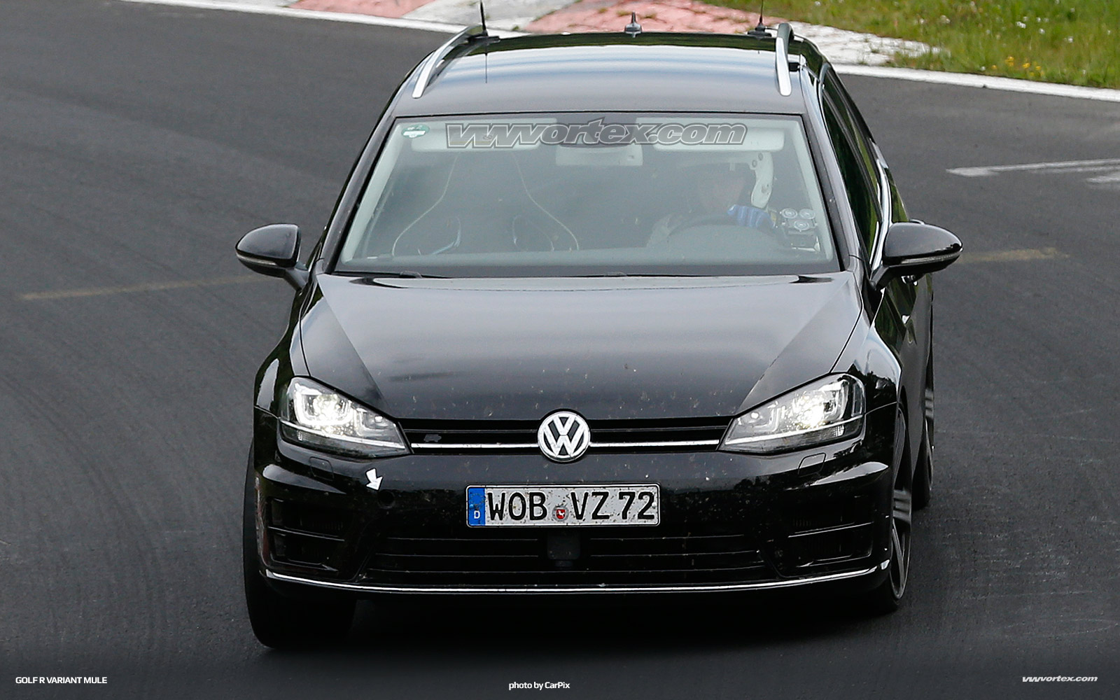 vw golf r variant mule 378 600x375