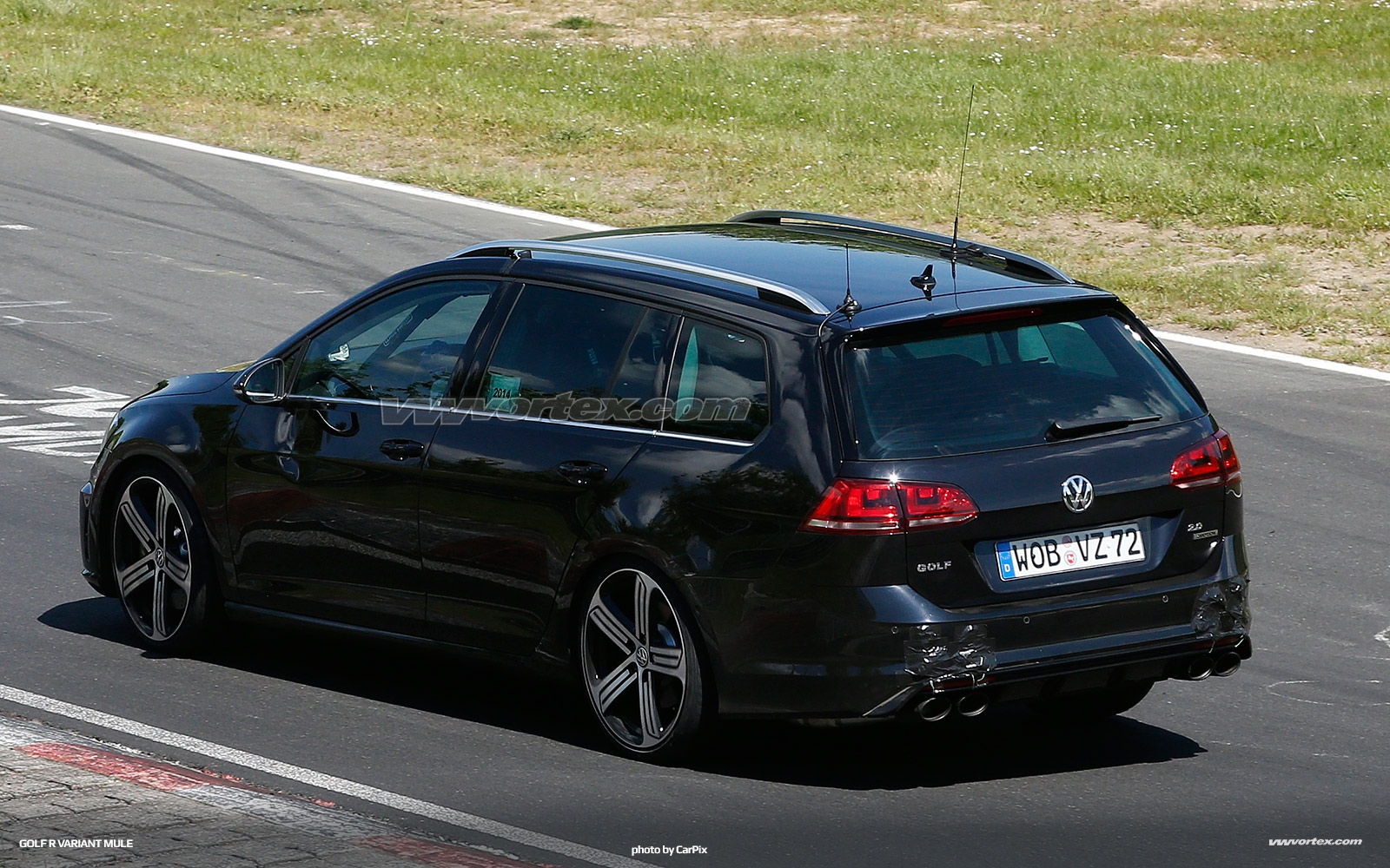 vw golf r variant mule 384 600x375