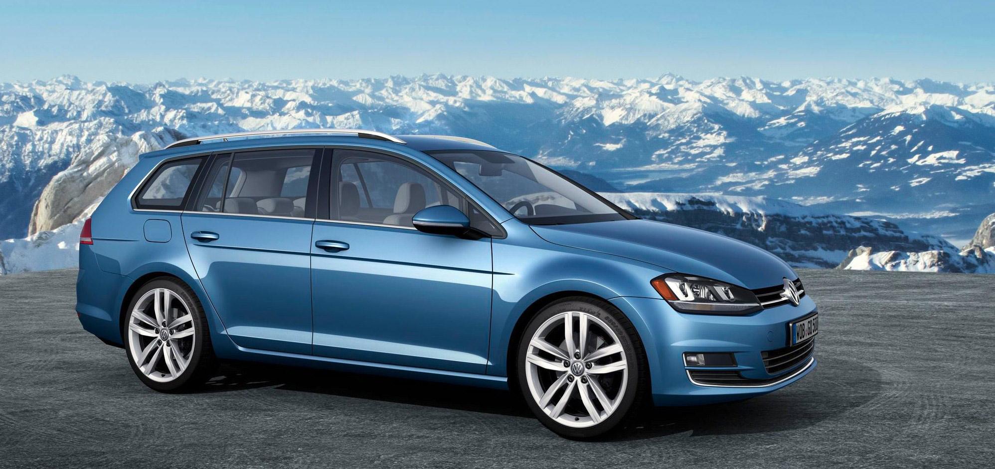 VW-golf-sportwagen-1