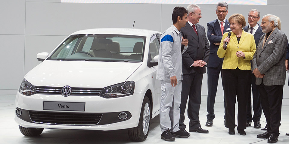 vw hannover messe 2015 110x60