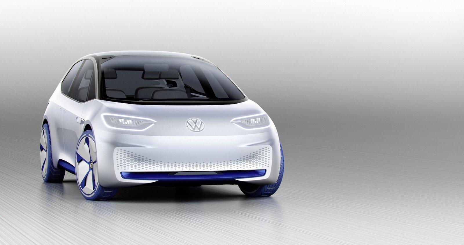 VW-ID-Concept-1