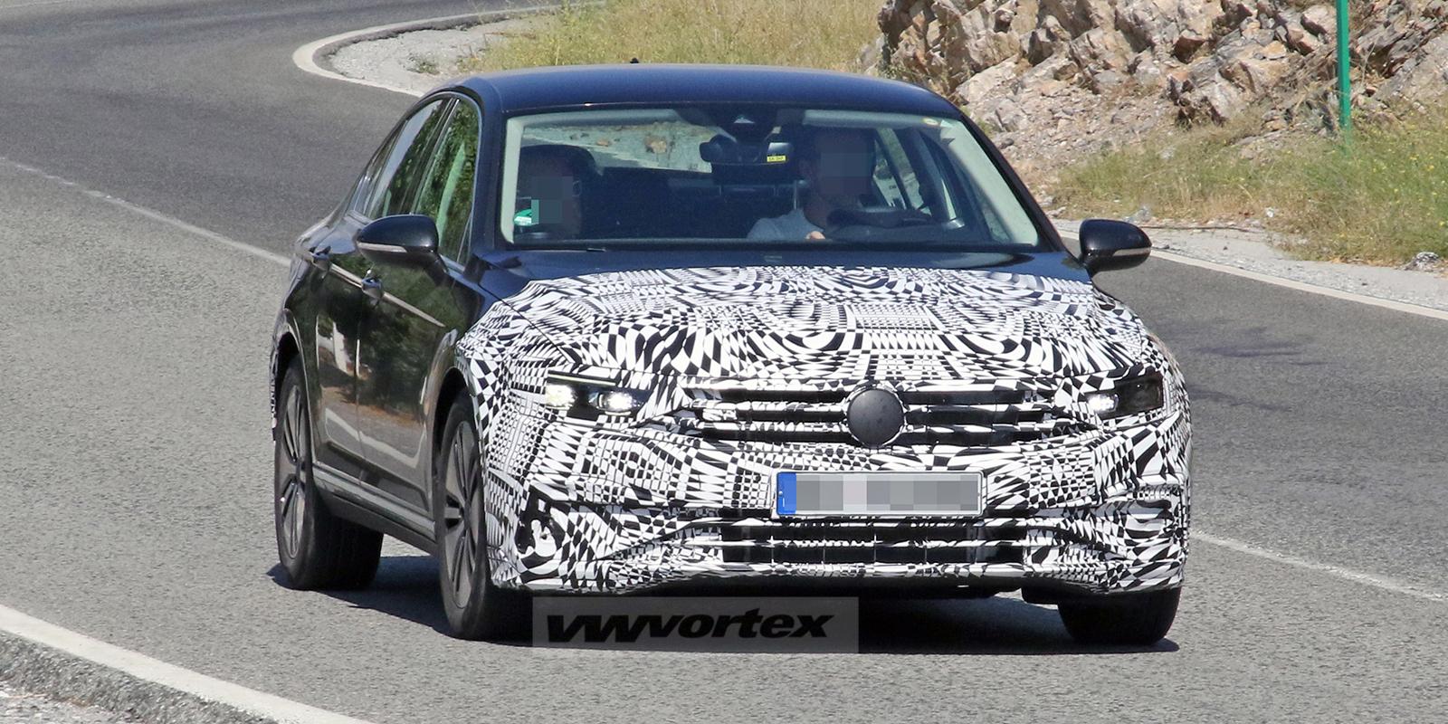 Audi Rs 5 El Camino X Tomi Design Explores Bizarre Self