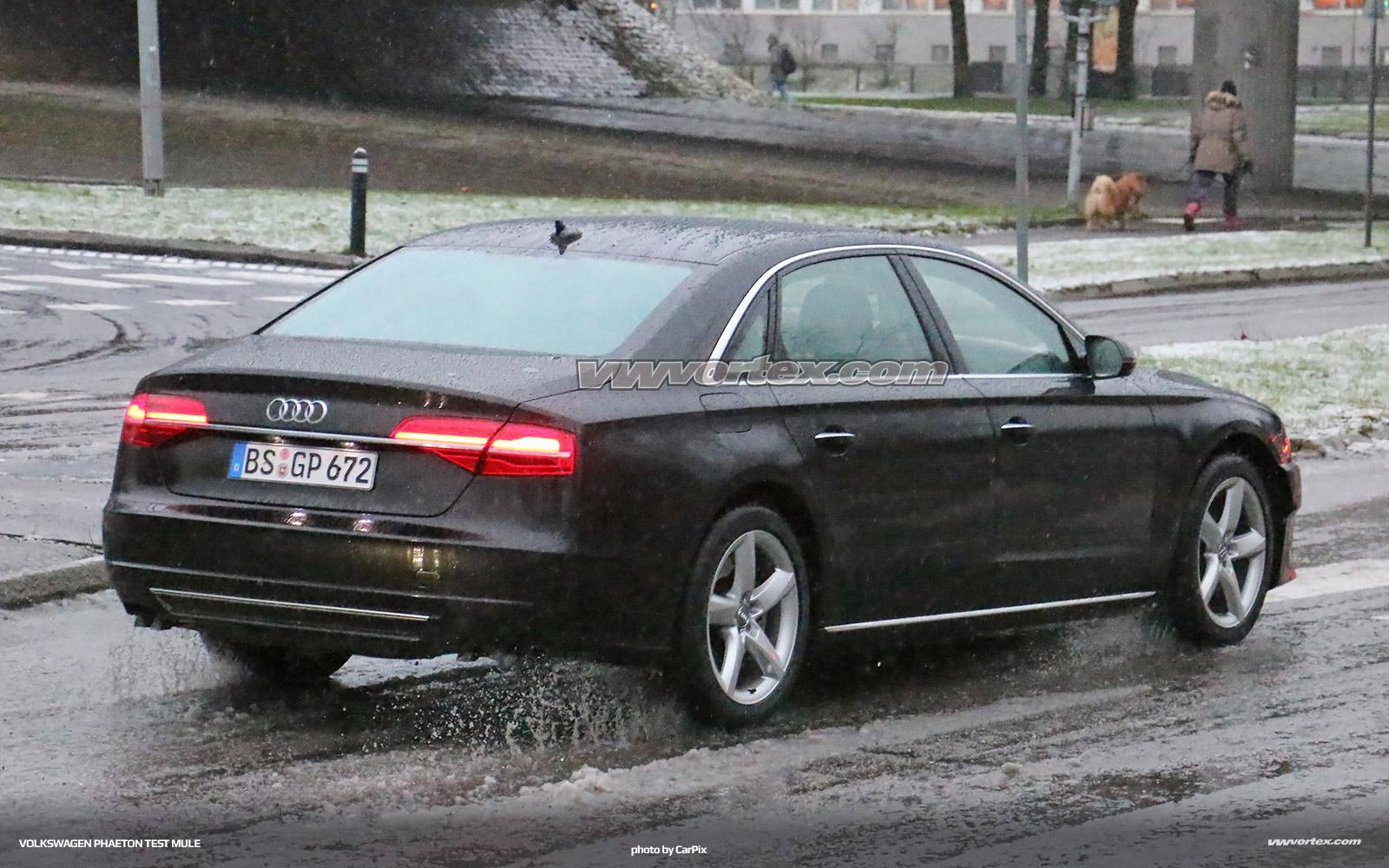 VW-Phaeton-mule-5