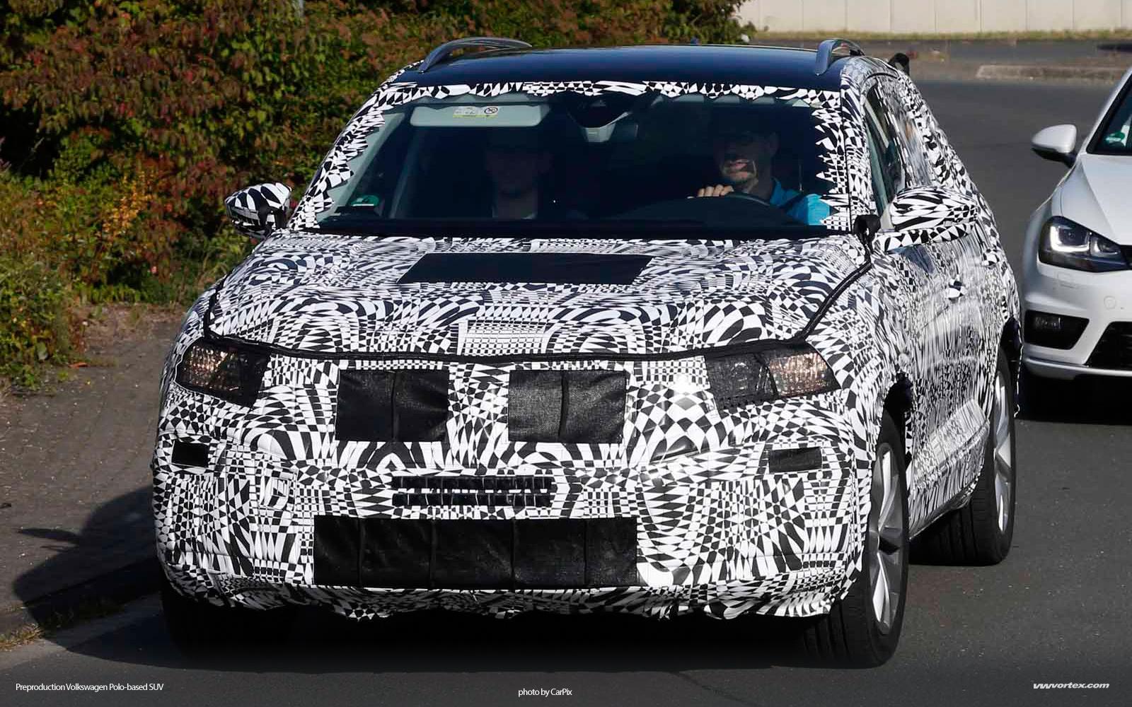 2015 VLN Audi R8 LMS test and setup session 963 110x60 photo