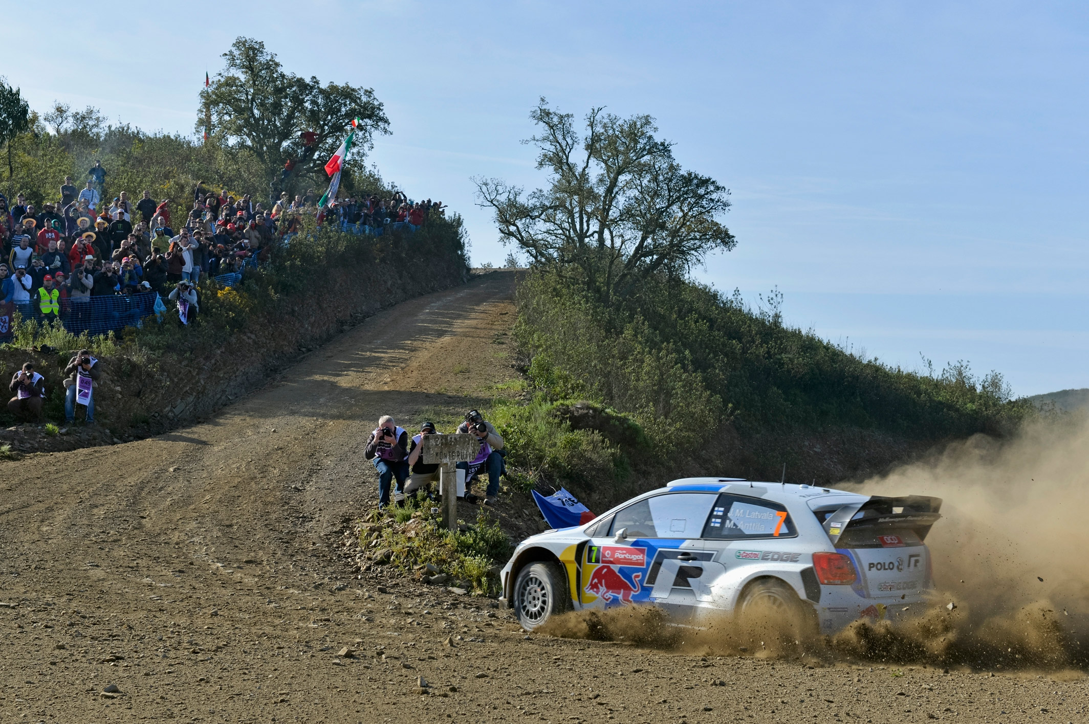 vw-polo-wrc-portugal-2013-2