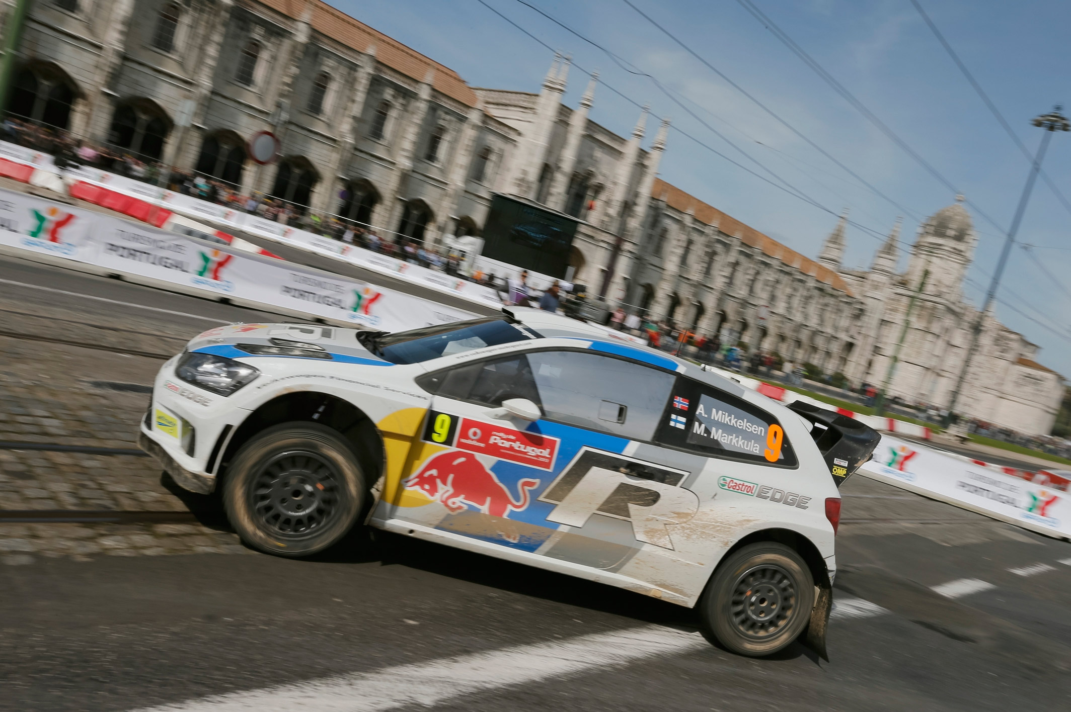 vw-polo-wrc-portugal-2013-3