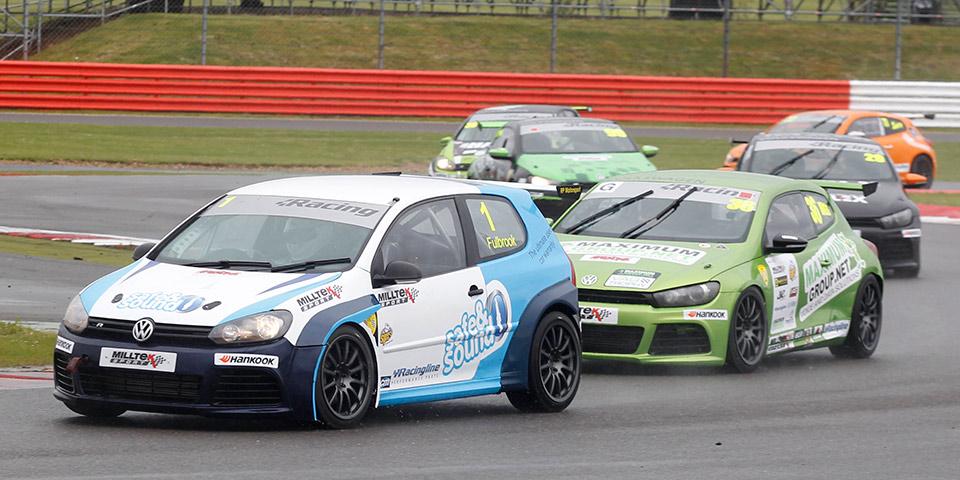 vw racing cup uk 110x60