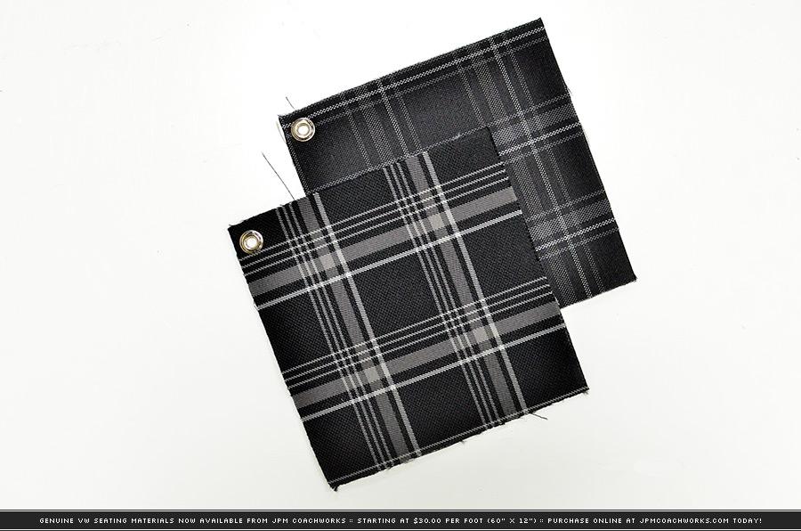 vw-seating-fabrics-mk6-mk7-gtd-jpm