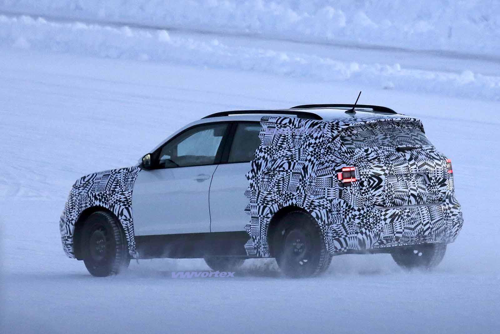 2015-SEMA-Show-Audi-1015