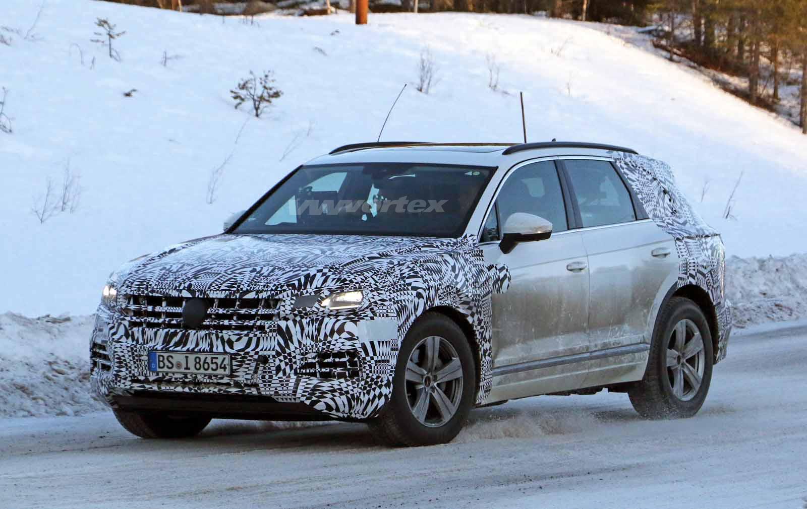 Audi A To Make US Debut At NAIAS Fourtitudecom - Audi car song