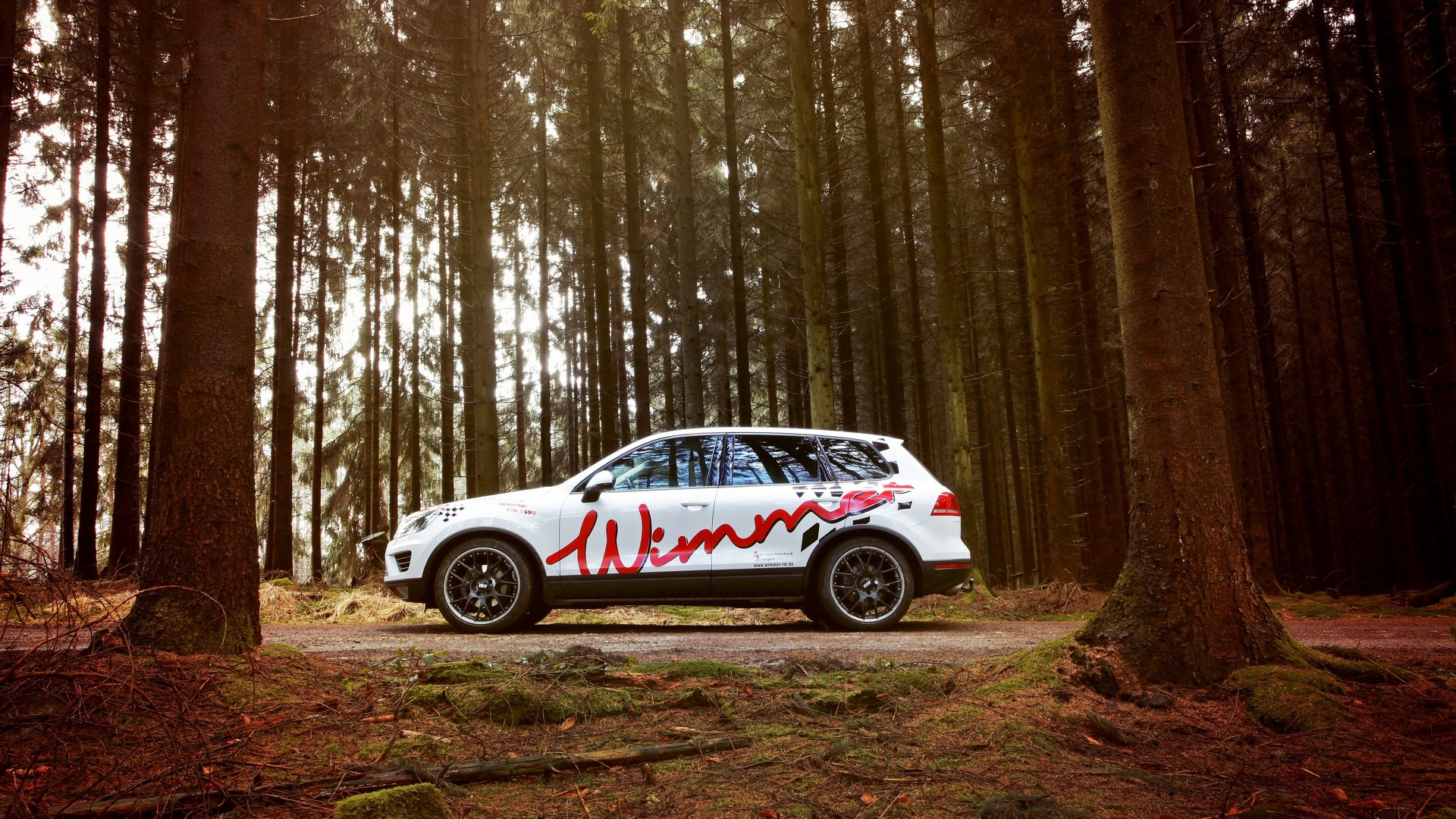 vw-touareg-by-wimmer-4