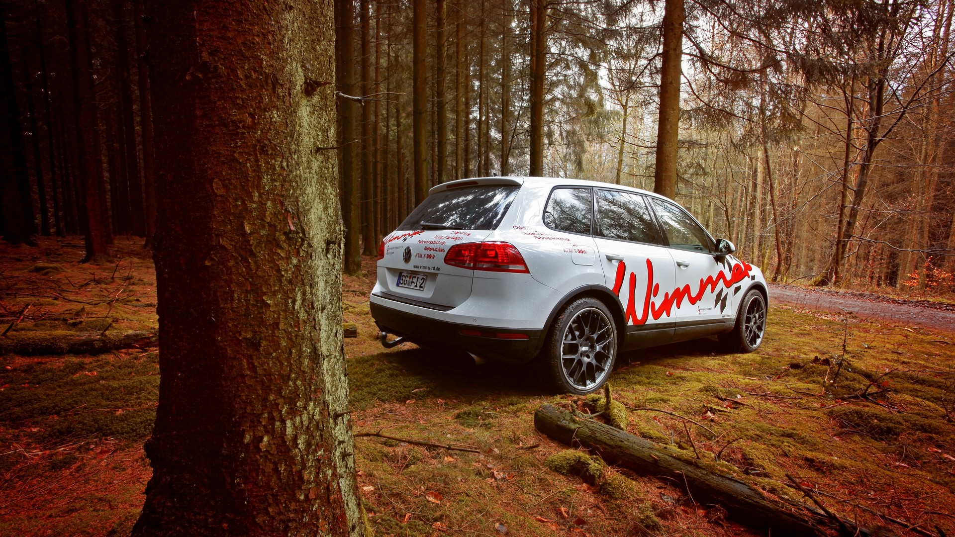 vw-touareg-by-wimmer-5