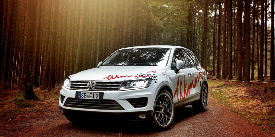 vw-touareg-by-wimmer