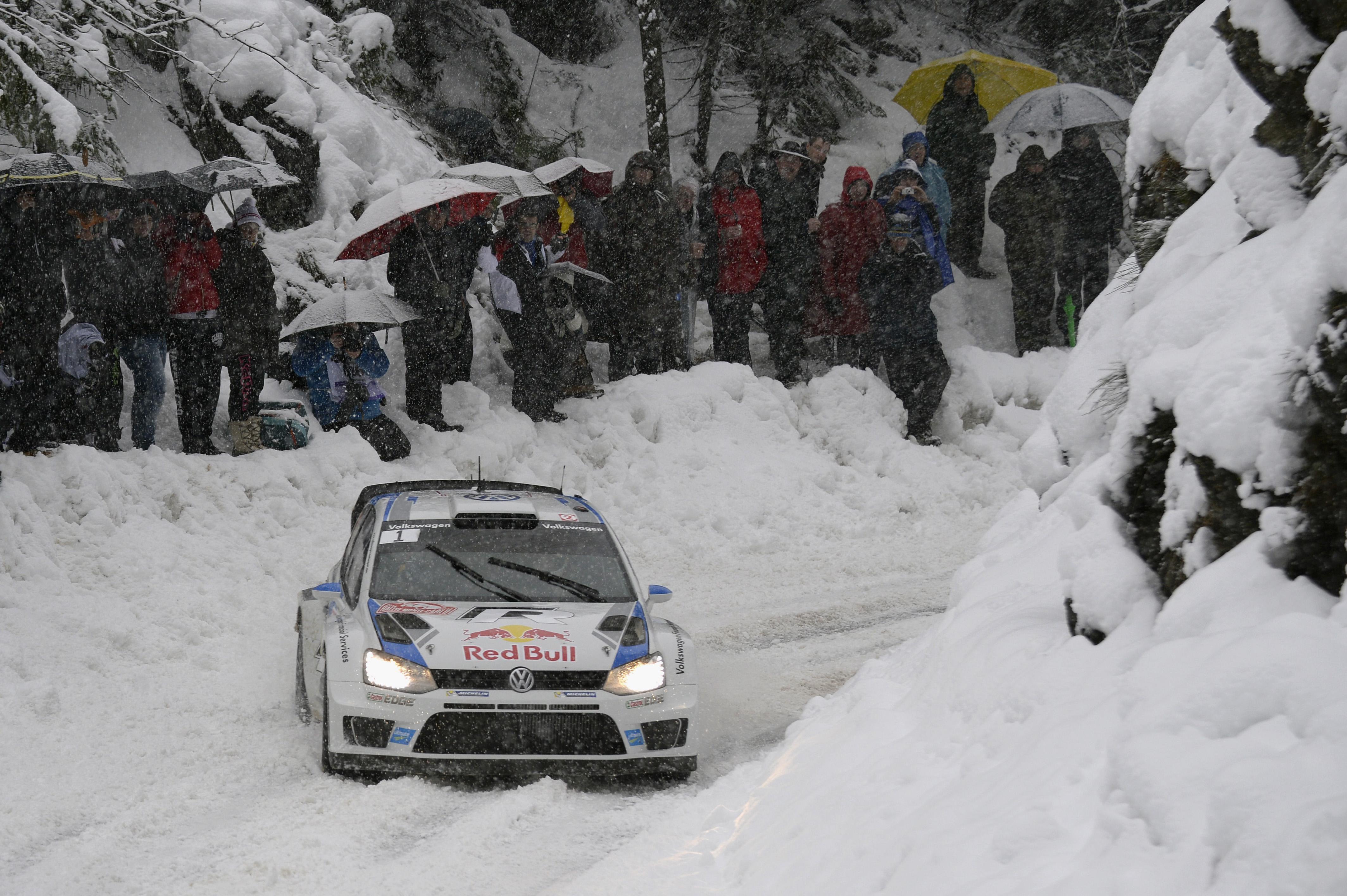 VW WRC 2014 01 DR1 1848 600x399