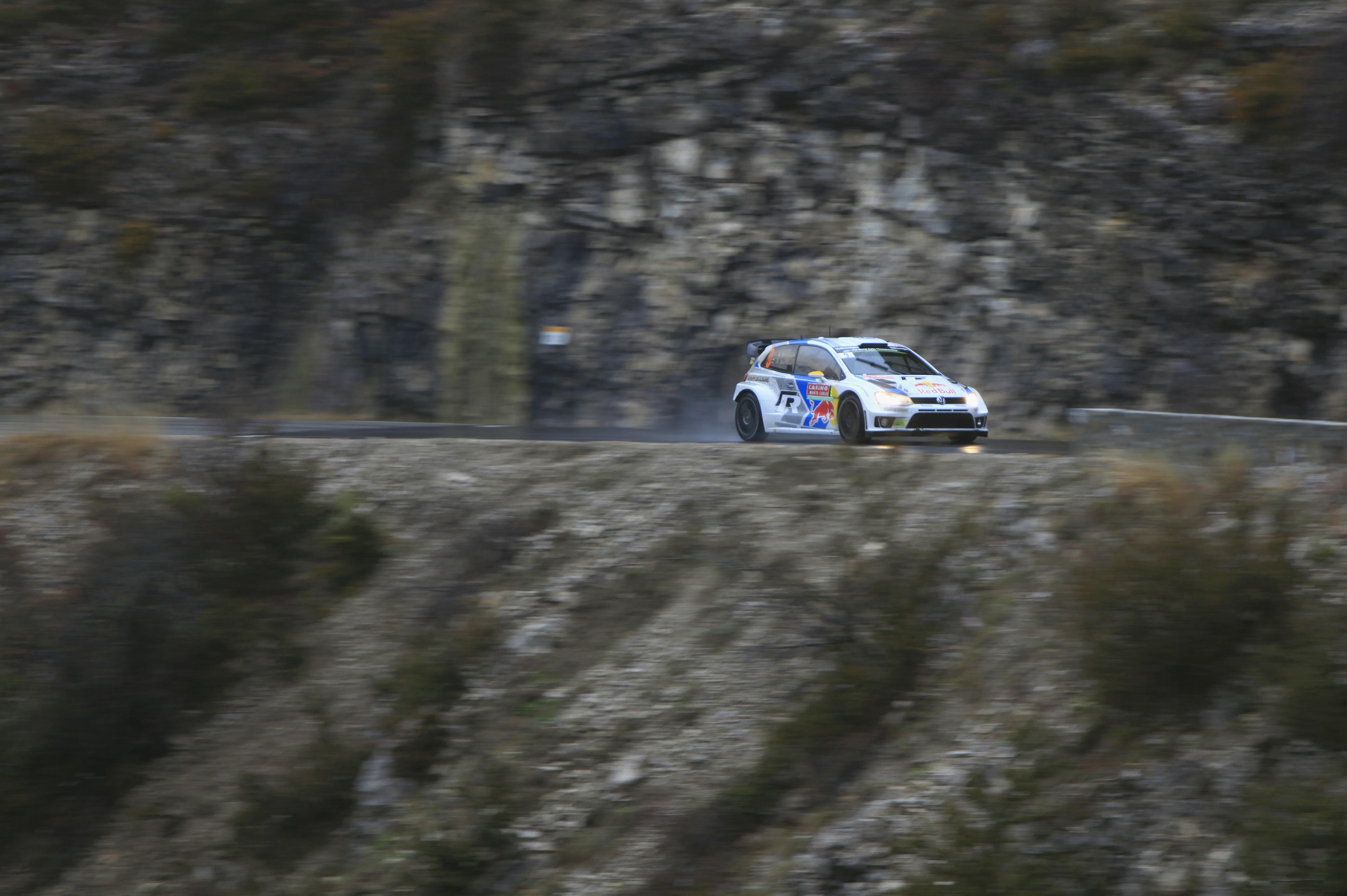 VW WRC 2014 01 MC 030 110x60