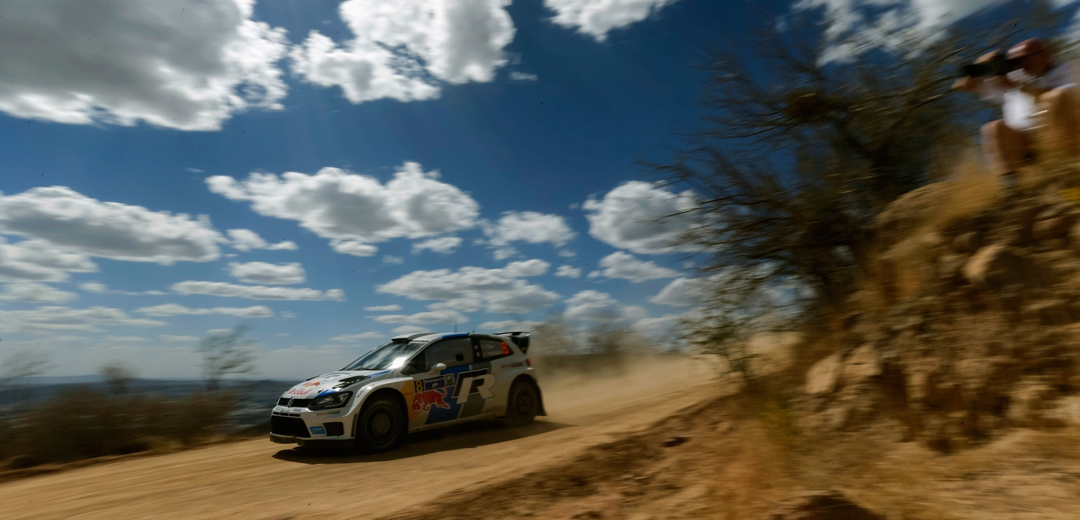 VW-WRC13-03-BK1-2671