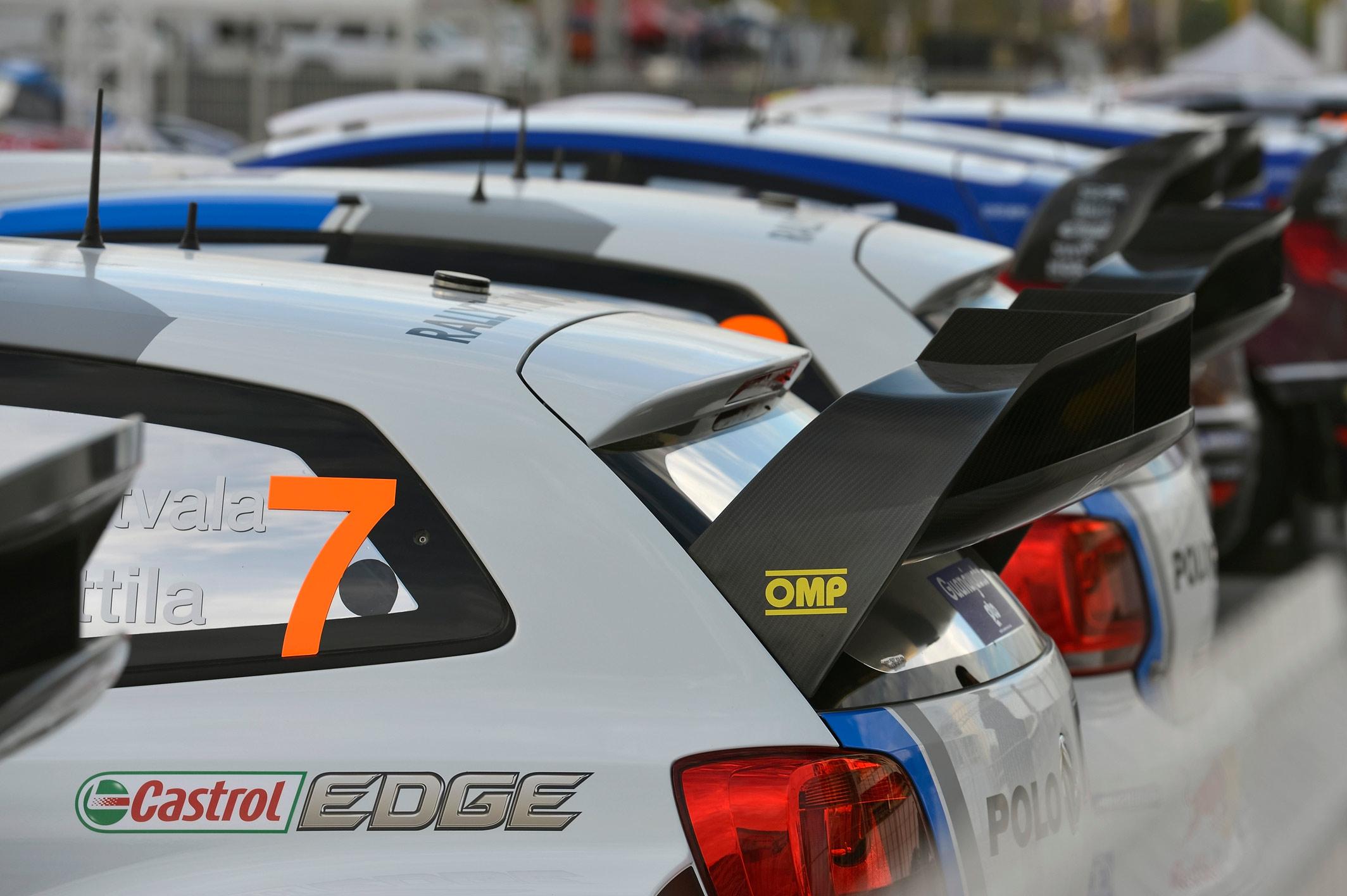 VW-WRC13-03-DR2-0864