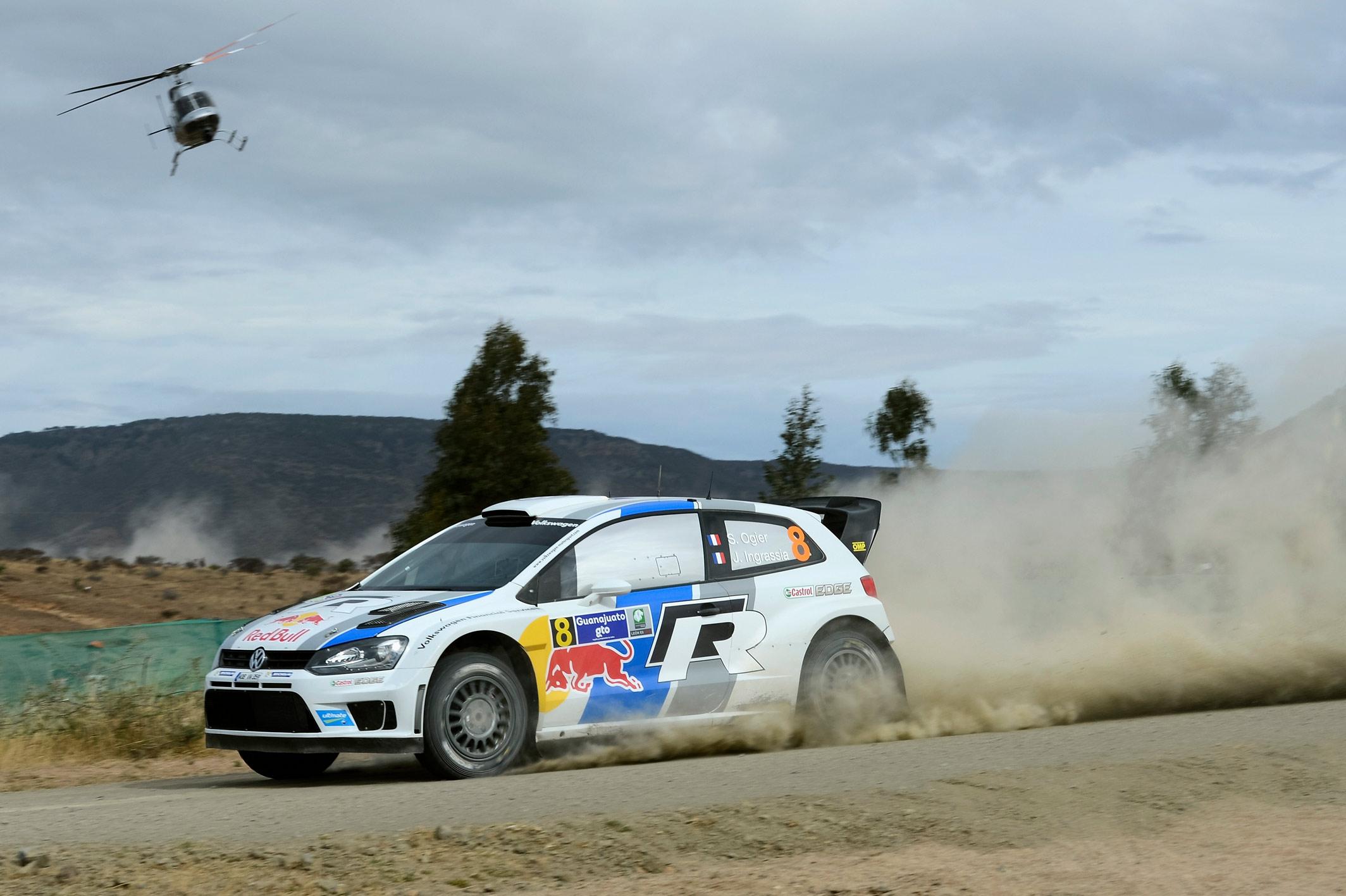 VW-WRC13-03-RB1-2142