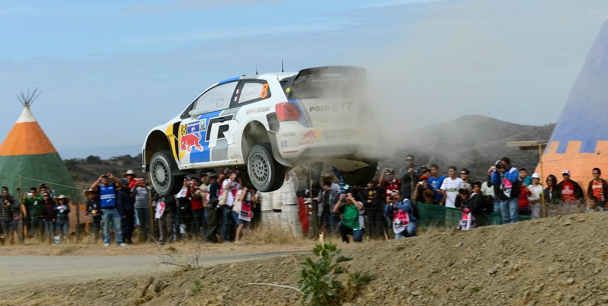 VW-WRC13-03-RB1-2146