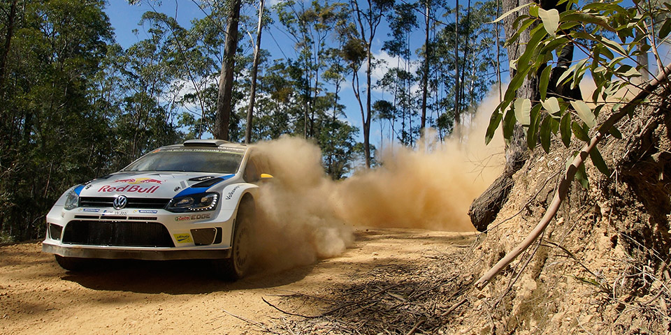VW WRC14 10 DR3 0016 110x60