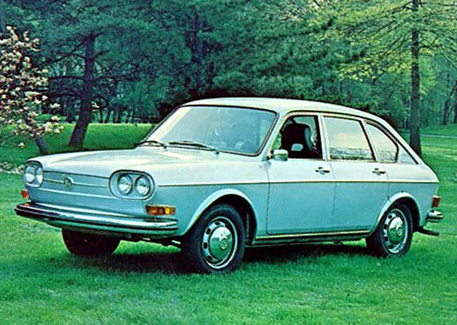 VW_411-01