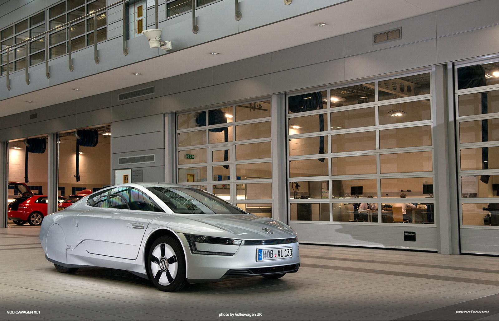 VW 6052 150x150
